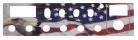 CARATULA P/RADIO SUPER STAR USA