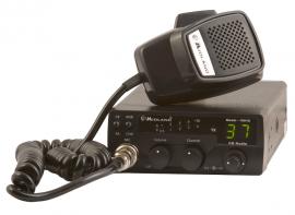 RADIO CB MIDLAND 1001Z