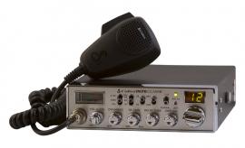 RADIO COBRA  29 CLASSIC