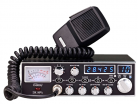 RADIO CB GALAXY 99V2
