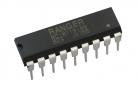 CIRCUITO INTEGRADO RANGER RCI MB8719