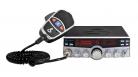 RADIO COBRA 29 LX LCD COLOR BLUETOOTH IRADAR