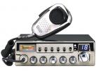 RADIO CB RANGER RCI 39VHP