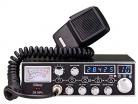 RADIO CB GALAXY 99V2