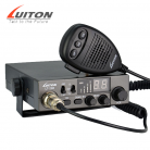 RADIO CB LUITON AM FM